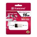 Transcend 16 GB JetFlash 890S TS16GJF890S