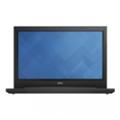 Dell Inspiron 3542 (I35345DDL-46)