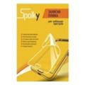 Spolky Samsung Galaxy S6 Edge G925 глянцевая (338601)