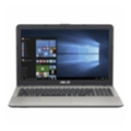 Asus VivoBook Max X541UA (X541UA-GQ876D) Silver Gradient