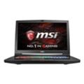 MSI GT73VR 7RF Titan Pro (GT73VR7RF-290PL)