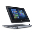Acer Tab One 10 S1002-15GT (NT.G5CEU.002)