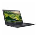 Acer Aspire E 15 E5-575G-33MH (NX.GDZEU.059)