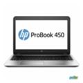 HP ProBook 450 G4 (2HG46ES)