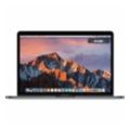 """Apple MacBook Pro 15"""" Space Grey (Z0UC000Y8) 2017"""