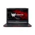 Acer Predator 17 X GX-792-703D (NH.Q1EEP.004)