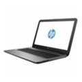 HP 15-ay081ur (X8P86EA) Silver