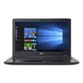 Acer Aspire E 15 E5-576G-31L8 (NX.GU2EU.006)