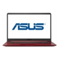 Asus VivoBook X510UF Red (X510UF-BQ010)