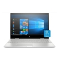 HP ENVY x360 15-cn0019ur Silver (4RN42EA)