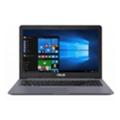 Asus VivoBook Pro 15 N580GD Grey Metal (N580GD-DM374)