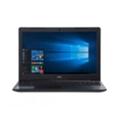 Dell Inspiron 15 5570 (5570-6684)