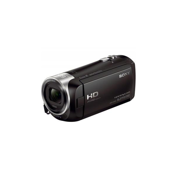Sony HDR-CX405 Black
