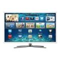 Samsung UE46ES6710