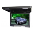 RS LM-1901 USB+TV