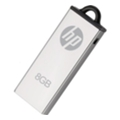 HP 8 GB Flash Drive V220W