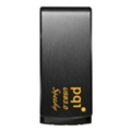 PQI 16 GB U822V Black