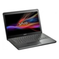 Sony VAIO Fit 14 SVF14A1S9R/B