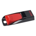 SanDisk SanDisk 8 GB Cruzer Edge