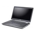 Dell Latitude E6430u (210-E6430u-5W)