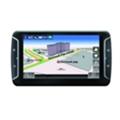 Explay PN-970TV