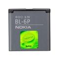 Nokia BL-6P (830 mAh)