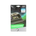 ADPO Samsung i9100 Galaxy S II PrivacyWard