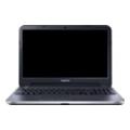Dell Inspiron 5521 (210-40101blk)