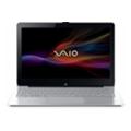 Sony VAIO Fit Multi-Flip SVF15N1H4R/S