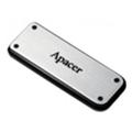 Apacer 8 GB AH328 Silver AP8GAH328S-1