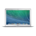 "Apple MacBook Air 13"" (Z0NZ002H6) (2014)"