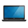 Dell Latitude E5440 (E5440-i3U#160)