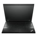 Lenovo ThinkPad L540 (20AUA0SP00)
