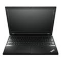 Lenovo ThinkPad L540 (20AUA0SP00)