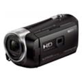 Sony HDR-PJ410B Black