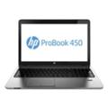 HP ProBook 450 G1 (G1Q54UT)