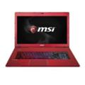 MSI GS70 2QE Stealth Pro (GS702QE-801XUA)