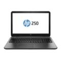 HP 250 G3 (M5G54UT)