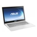 Asus ZENBOOK Infinity UX301LA (UX301LA-C4063H) White