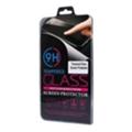 Drobak Tempered Glass для Lenovo A1000 (501482)