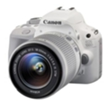 Canon EOS 100D kit 18-55mm EF-S IS STM