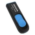 A-data 64 GB UV128 Black/Blue