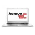 Lenovo IdeaPad 510-15 (80SR00LARA) White