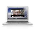 Lenovo Ideapad 700-15 (80RU00NWPB) White