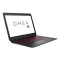 HP Omen 15-ax052nw (W7Y44EA)