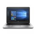 HP ProBook 440 G4 (Y7Z75EA)