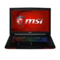 MSI GT72VR 7RE Dominator PRO (GT72VR 7RE-1116XPL)