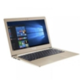 Asus ZenBook UX303UB (UX303UB-R4073T) Gold
