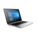 HP EliteBook 850 G3 (T9X71EA)
