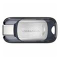 SanDisk 64 GB USB Ultra Type C (SDCZ450-064G-G46)
